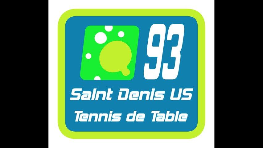 LIVE PRO A dames - J6 : Saint-Denis - Entente Saint-Pierraise