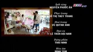 Chang Trai He Mat Troi Tap 11 Phim Viet Nam THVL1 Phim Chang