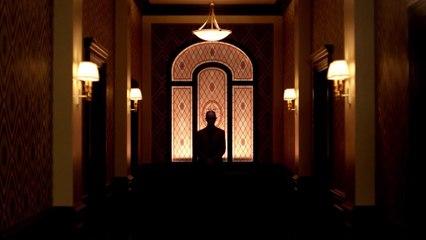 FOXThe Passage (Viral)estreno 11 febrero
