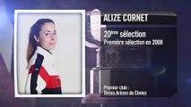Fed Cup : la sélection de Julien Benneteau pour Belgique - France