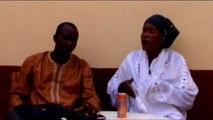 TO Guiné partie 2 nouveau film guinéen