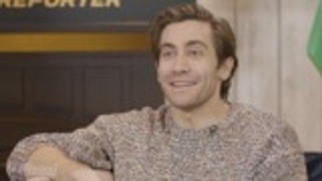 Jake Gyllenhaal, Rene Russo Star in 'Velvet Buzzsaw' | Sundance 2019