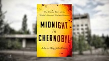 Life Before the Chernobyl Disaster