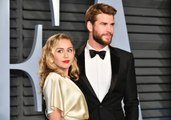 Miley Cyrus and Liam Hemsworth Make First Appearance Together Since Secret Wedding