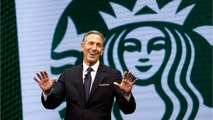Michael Bloomberg Criticizes Howard Schultz's Potential Independent 2020 Presidential Run