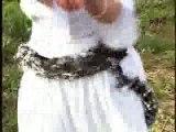 Videozik-Com 52244 Chaabi-Populaires Jober-Et-Nabila--Massaf