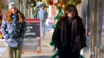 Christmas Under Wraps.Christmas Under Wraps 2014 Part 1 3 Video Dailymotion