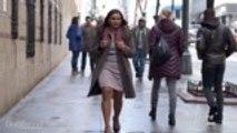 "Mindy Kaling is Emma Thompson's ""Diversity Hire"" in 'Late Night' | Sundance 2019"