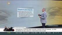#gazetemanşetleri