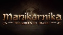 Manikarnika Full Movie | Kangana Ranaut Ankita Lokhande | LEAKED Online | FULL Promotions