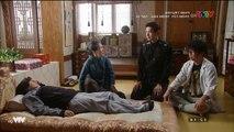 Trộm Tốt Trộm Xấu Tập 34 -- Bản Chuẩn -- Phim Hàn Quốc -- Thuyết Minh VTV3 -- Phim Trom Tot Trom Xau Tap 34 -- Phim Trom Tot Trom Xau Tap 35