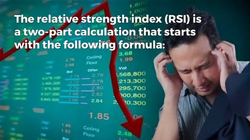 Relative Strength Index: How to Trade with an RSI Indicator