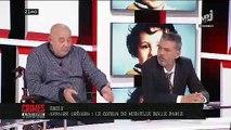 """EXCLU - Affaire Grégory  - """"Murielle Bolle m'a dit qu'elle était avec Bernard Laroche quand il a enlevé le petit Grégory"""" raconte son cousin"""