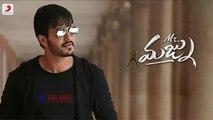 Mr. Majnu  4 Days Collections ll   Mr majnu movie 4 days box office collections l Akkineni Akhil l V Telugu