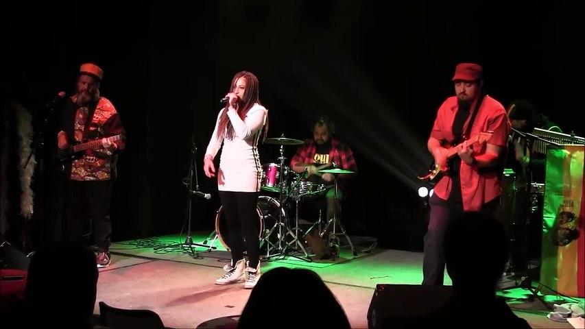 Kheira Band