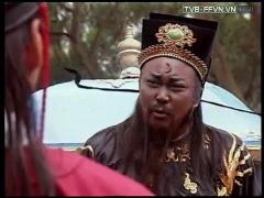 Bao Thanh Thien 1993 Phan 4 Tap 23