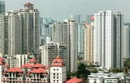 Rehda: More incentives to buy property soon