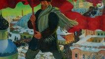 Rouge : plongez dans l'histoire d'une révolution artistique !