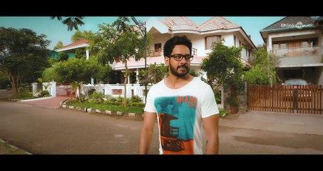 Simba Songs - Pinjula Pinjula Video Song | Bharath | STR | Vishal Chandrashekhar