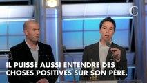 Samir Nasri papa : l'ancienne star des Bleus confirme la naissance de son premier enfant