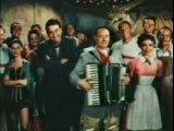 Leslie caron - hi lilly hi lilly hi lo (film lili '53)z(2)