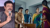 Lakshmi's NTR : Ram Gopal Varma Picturises Up The Family Scenes In Movie | Filmibeat Telugu