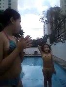 Desafio da piscina 1