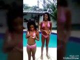 Desafio da piscina #2