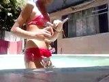 Desafio da piscina #3
