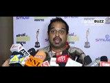 Shankar Mahadevan, Pritam at grand jury meet of 11th Mirchi Music Awards 2019