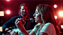 Lady Gaga's 'A Star Is Born' Is Now The Highest-Grossing Movie That Stars A Musician Of All Time