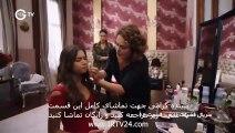 سریال فضیلت خانم دوبله فارسی قسمت 62 Fazilat Khanoom Part