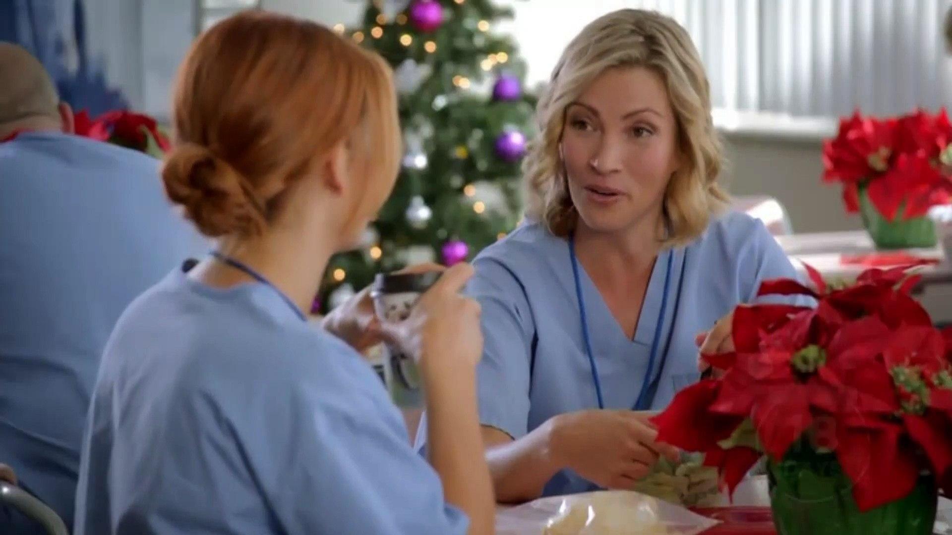 Christmas Under Wraps.Christmas Under Wraps 2014 Part 1 3