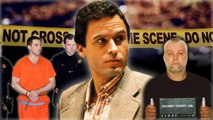 Why Fans Are Obsessed with True Crime Stories