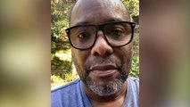 Lee Daniels' Emotional Reaction To Jussie Smollett Attack: 'We Have To Love Each Other'