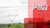 Privatização da Eletrobras aumenta riscos de acidentes com represas