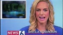 Skyman Teaser Trailer #1 (2019) Lee Broda, Willow Hale Sci-Fi Movie HD