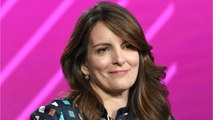 Tina Fey Says Films Are Falling Behind TV In Empowering Women