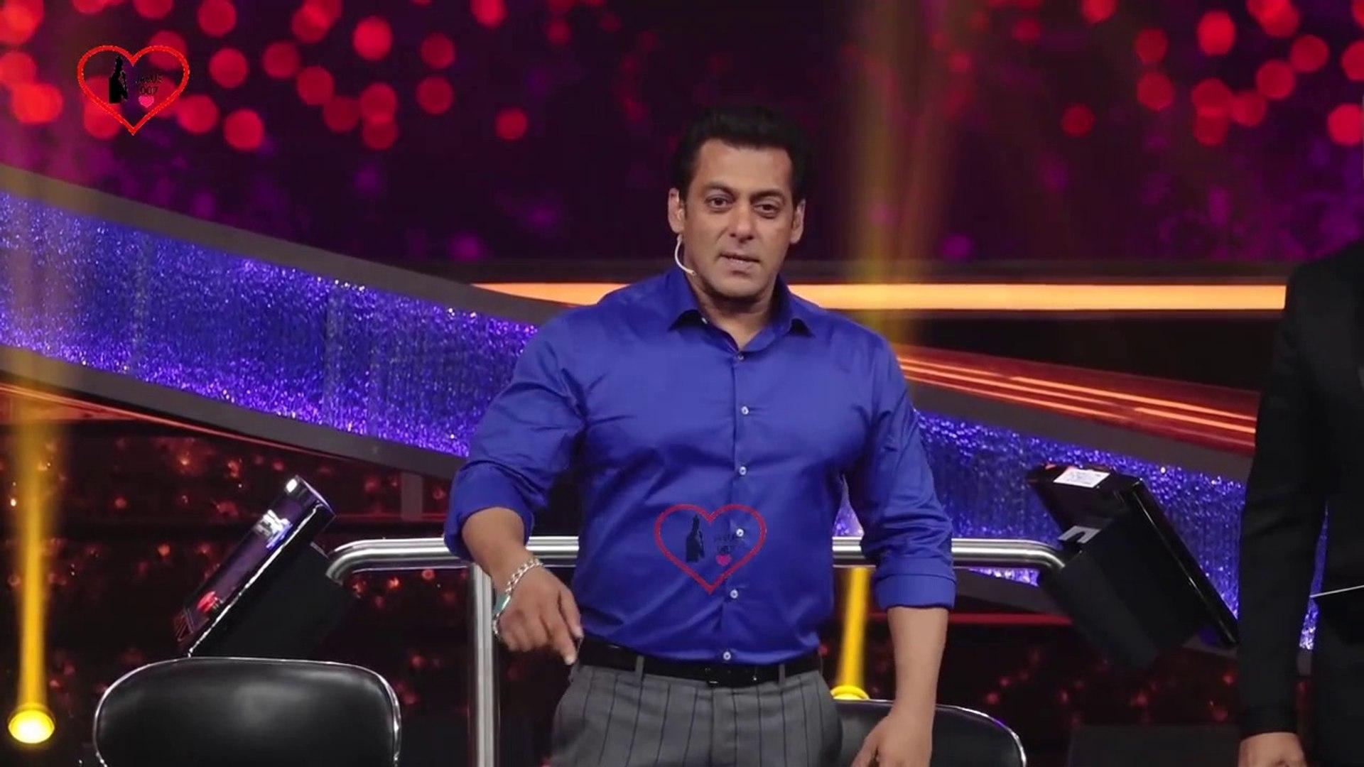 Salman khan RACE 3 TRAILER 2 LAUNCH Very Funny reaction on Race 3 trailer Spoof