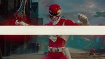Power Rangers : Battle for the Grid - Bande annonce version longue