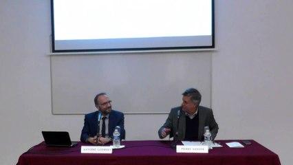 Rencontres des Gobelins | Le patrimoine et ses goûts : des propositions culturelles multiples