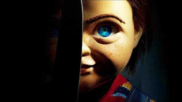 10 Horror Movie Remakes Coming In 2019