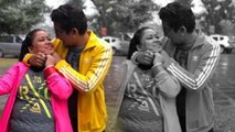 Bharti Singh shares lovely post for Haarsh Limbachiyaa On His Birthday | FilmiBeat