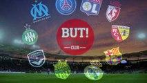 FC Nantes : Valentin Eysseric, une bonne idée ?