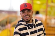 Chance the Rapper and Postmates Team up to Help Chicago's Youth