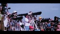 Apollo 11'den Fragman Geldi