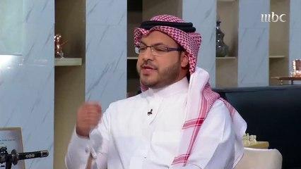 """د. عبد الرحمن الجمل يشرح فوائد واستخدامات """"الميزوثيرابي"""""""