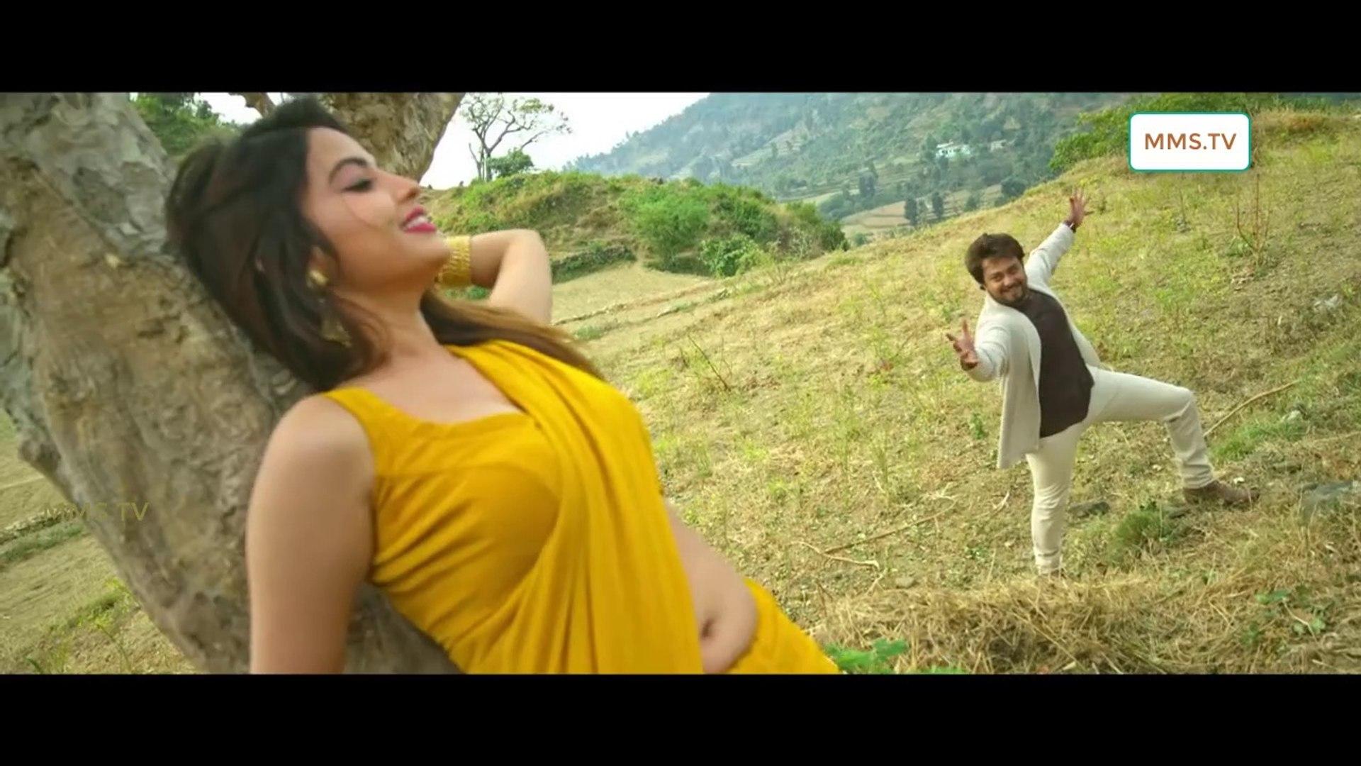 DESA DHIMARI - Movie Trailer  Hindi Dubbed Movie l Tanish, Sheri 2019