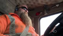 Heavy Rescue: 401 - S03E04 - There's Got To Be A Way - January 29, 2019 || Heavy Rescue: 401 (01/29/2019)