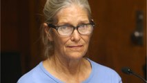 Youngest Member Of Manson Cult Faces California Parole Hearing